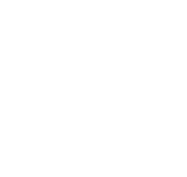 Samsara Tattoo