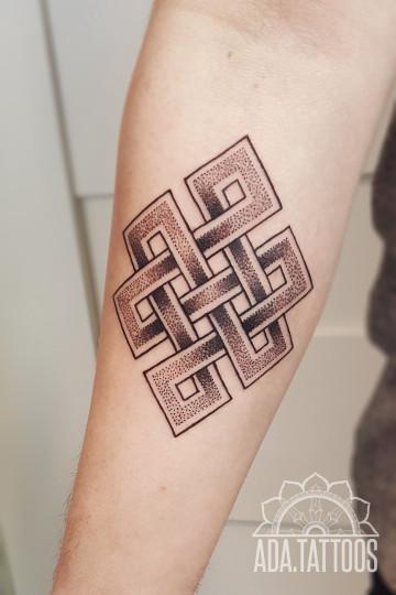 shri geometric